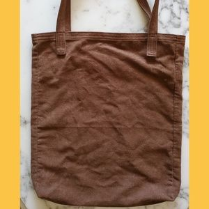 Vintage Bags - Super Soft Tote Bag